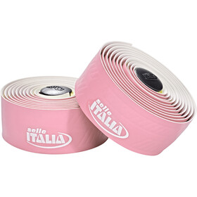 Selle Italia Smootape Controllo Handlebar Tape 35x1800mm pink